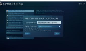 Valve Software