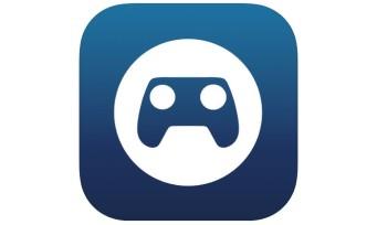 Steam Link : l'application est enfin disponible sur iOS
