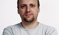 E3 2012 : Le nouveau jeu de David Cage