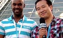 E3 2012 : les vidéos de JEUXACTU
