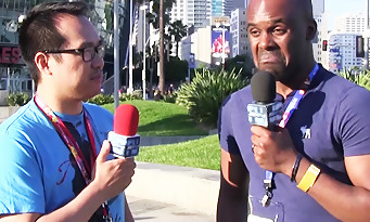 E3 2014 : coups de coeur et déceptions du salon