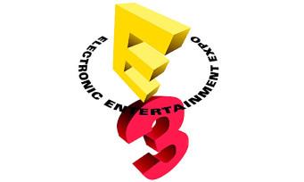 E3 2015 : la meilleure édition est aussi celle de tous les records !