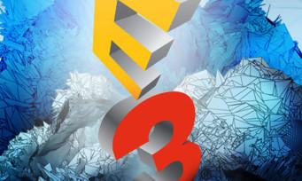 E3 2019 : l'organisation se dit sereine malgré l'absence de Sony