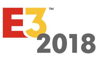 E3 2018 : des statistiques en hausse, le salon en très bonne santé