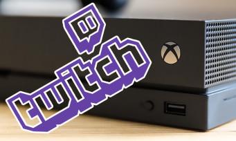E3 2018 : la conférence Microsoft a cartonné sur Twitch