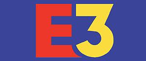 E3 2019 : qui a vraiment gagné l'E3 ? La réponse en chiffres !