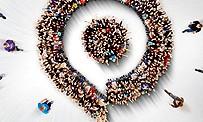 gamescom 2012 : toutes les vidéos de JEUXACTU