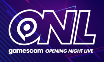 gamescom 2020 : 38 jeux présentés demain soir, la liste