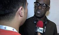 Le Plagiat de jeuxvideo.fr de la pub virale JEUXACTU au Paris Games Week 2012