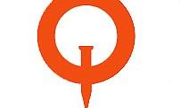 QuakeCon 2013 : les dates et le programme