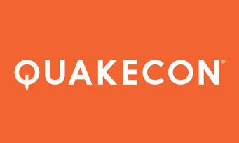 QuakeCon 2018 : toutes les annonces de la conférence Bethesda