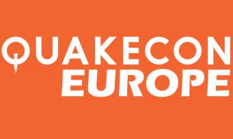 QuakeCon : la convention de Bethesda arrive en Europe