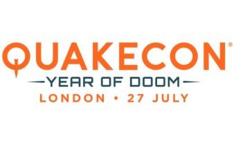 Betehsda : des places gratuites pour la QuakeCon Europe