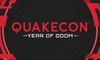 QuakeCon 2019 : plus de gameplay pour DOOM Eternal