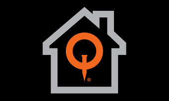 QuakeCon 2020 : le programme complet de l'événement en ligne