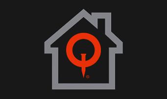 QuakeCon : Bethesda offre Quake 2 et Quake 3
