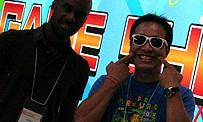 Tokyo Game Show 2012 : tous les jeux du jour 1