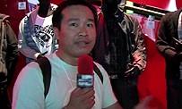 Tokyo Game Show 2012 : vidéo des goodies des 25 ans de Metal Gear Solid