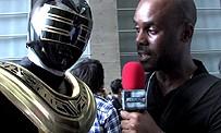 Tokyo Game Show 2012 : les plus beaux cosplays en vidéo