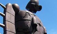 Tokyo Game Show 2012 : visite en vidéo du Musée Ghibli