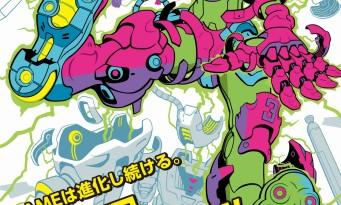 Tokyo Game Show 2017