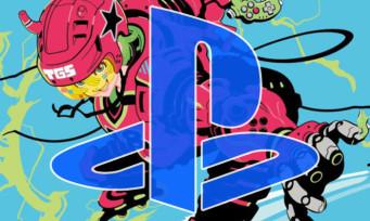Tokyo Game Show 2018 : tout le planning de Sony présenté en détails