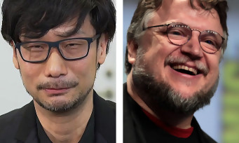 The Game Awards 2017 : un trailer de Death Stranding sur PS4 ?