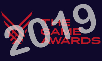 The Game Awards 2019 : la date de la cérémonie est connue