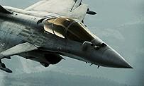 Ace Combat Assault Horizon : nouvelle vidéo