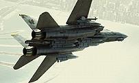 Ace Combat Assault Horizon : le succès de la démo