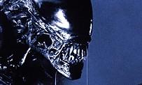 Aliens Colonial Marines : une vidéo de jeu