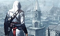 Vidéo univers Assassin's Creed