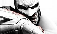 Batman Arkham 3 : le scénariste de la série quitte Rocksteady