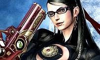 Bayonetta 2 sur Wii U : toutes les infos sur le jeu