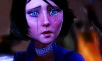 Bioshock Infinite : vidéo doublage