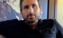 BioShock 3 : interview Ken Levine