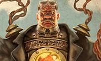 BioShock Infinite : un trailer inédit