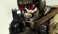 Modern Warfare 3 en vidéo