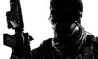 Call of Duty Modern Warfare 3 : une vidéo du mode multijoueur