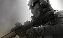 Modern Warfare 3 : trailer du premier DLC