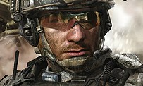 Modern Warfare 3 : les DLC final Assault et Chaos