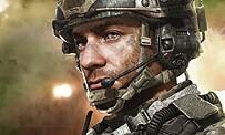 Modern Warfare 3 : le trailer de lancement