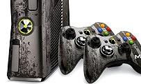 Xbox 360 Call of Duty Modern Warfare 3 : la vidéo