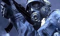 Modern Warfare 3 : les DLC Spec Ops en vidéo