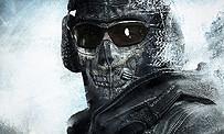 Modern Warfare 3 : une vidéo inédite