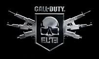 Modern Warfare 3 : le Call of Duty Elite en vidéo