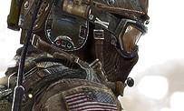 Modern Warfare 3 : la vidéo choc !