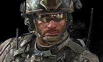 Test vidéo Modern Warfare 3