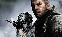 Modern Warfare 3 : trailer DLC Collection