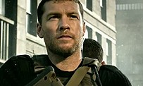 Modern Warfare 3 : The Vet & The n00b